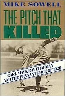 Image result for The Pitch that Killed