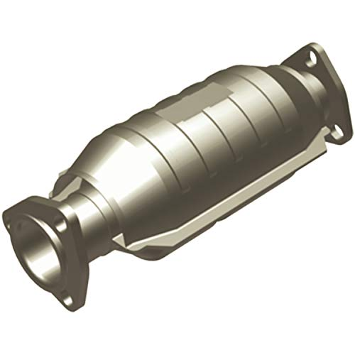 MagnaFlow 332812 Direct Fit Catalytic Converter