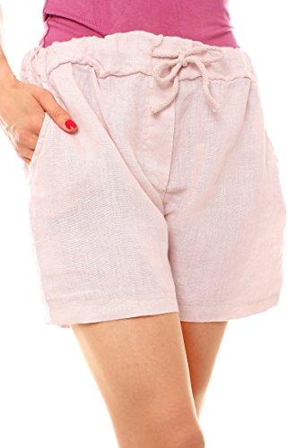 Moda Moda Donna Ros Ros Moda Ros Pantaloncini Moda Fragola Fragola Fragola Pantaloncini Fragola Pantaloncini Donna Donna ww07UqvC