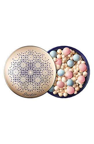 guerlain-limited-edition-meteorites-perles-de-legende-light-revealing-pearls-of-powder