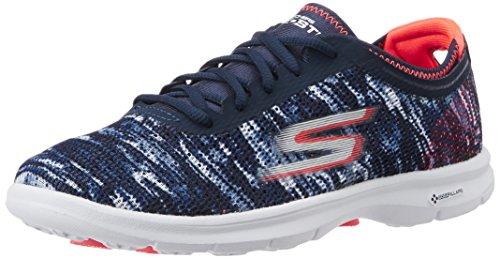Skechers go step zapatillas mujer muy c modas y originales - Comodas originales ...