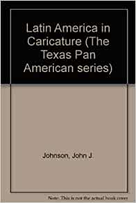 Texas pan american series pokemon best wishes episode 89 download ebooks whatever happened to dulce veiga a b novel texas pan american series pdf to dulce veiga a b novel texas pan american series fandeluxe Choice Image