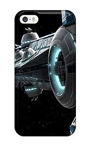 4481061K545295350 star wars tv show entertainment Star Wars Pop Culture Cute iPhone 5/5s cases