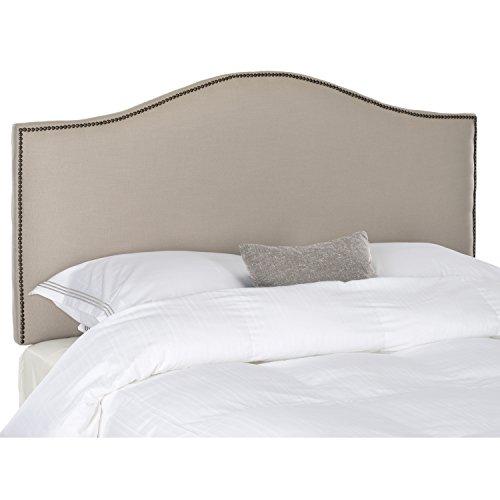 linen upholstry fabric - 9