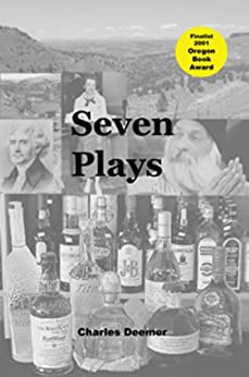 Seven Plays by [Deemer, Charles]