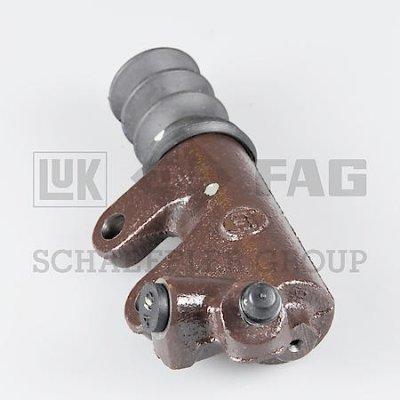 LuK LSC403 Clutch Slave Cylinder