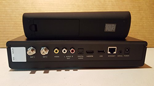 Shaw Direct HDPVR 830 Receiver by Shaw Direct