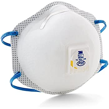 Best Respirator For Paint And Sanding