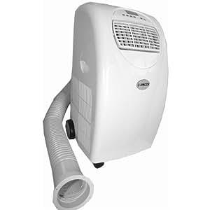 AMCOR ALW12000EH Portable Air Conditioner
