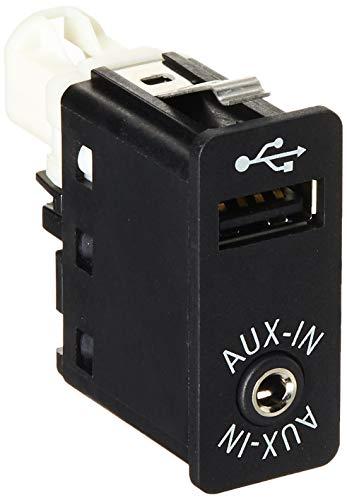 BMW 84-10-9-237-653 USB/Aux-in -