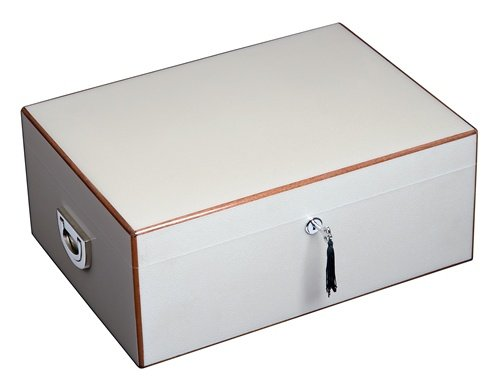 Series Humidors (Diamond Crown St. James Series The Peabody 160)