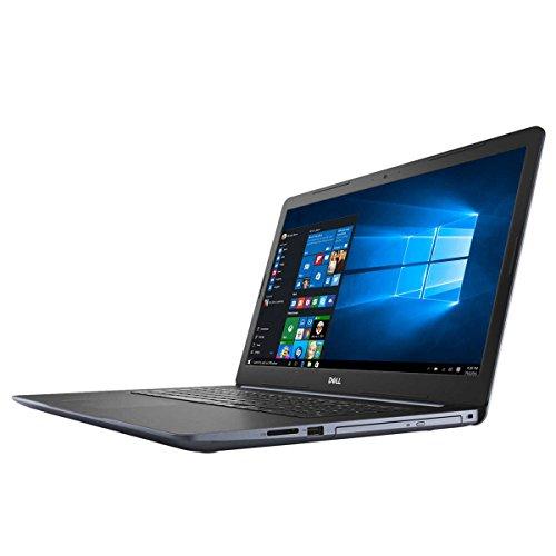 Dell Inspiron (5000)