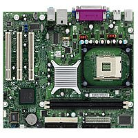 INTEL D845GVSR MOTHERBOARD VGA DRIVERS FOR WINDOWS 8