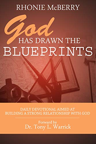 devotional relationship with god