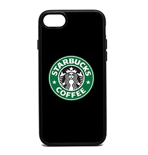 starbucks accessories for phones - 4