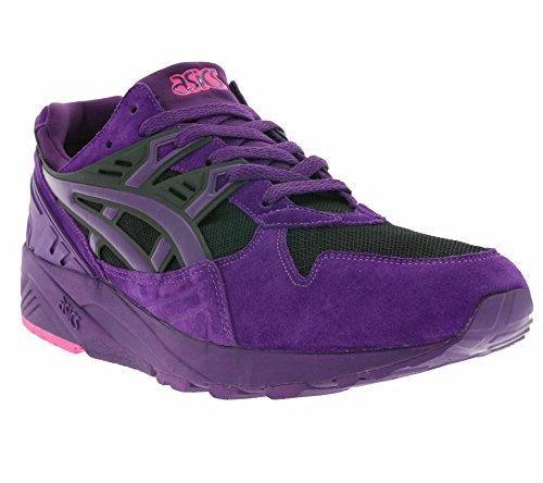 Trainer AI16 Kayano scarpe DONNA H6M3N Viola Purple ASICS Gel xH1InRq