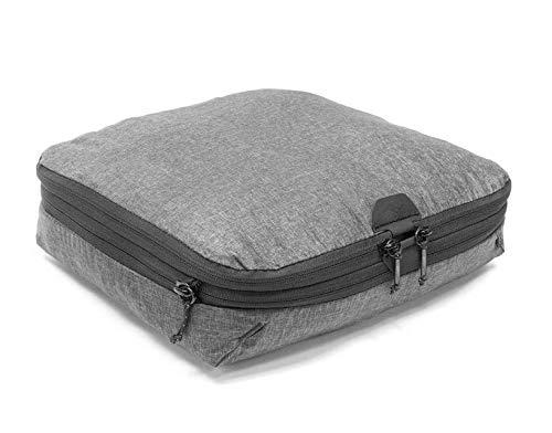 Peak Design Packing Cube (Medium) ()