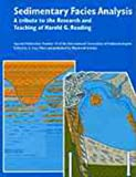 Sedimentary Facies Analysis : A Tribute to the Research and Teaching of Harold G. Reading, , 0865428980