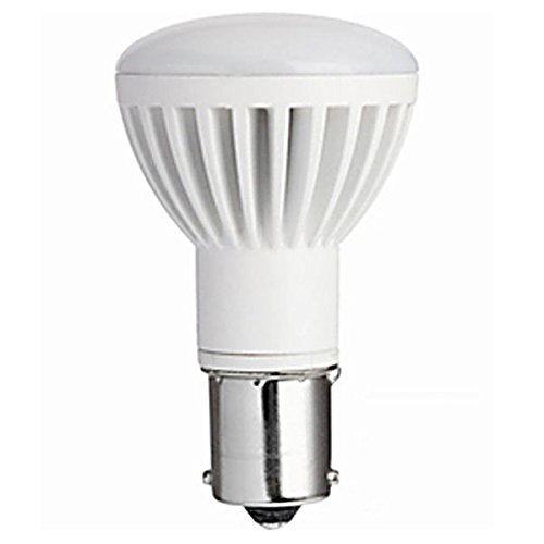Elevator Led Light Bulbs in US - 3