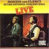 Live: National Concert Hall [Vinyl]