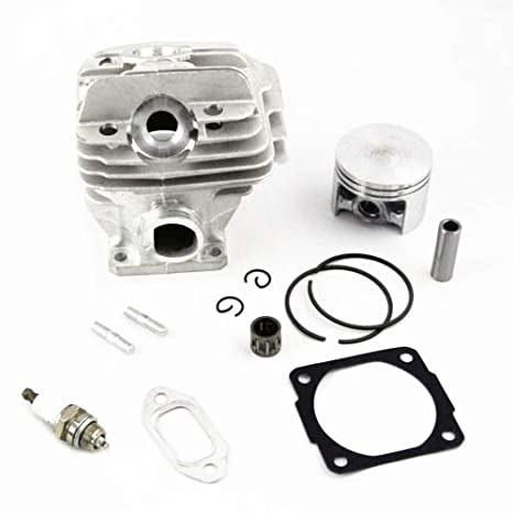 shuihuo BORE 44MM Cylinder Piston Gasket FOR STIHL 026 MS260 026 PRO