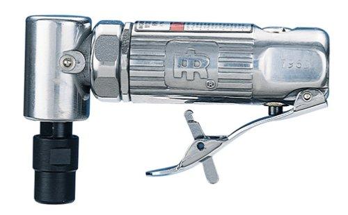 Ingersoll Rand 301 Standard Duty Multi-Purpose Air Angle Die Grinder (Ingersoll Rand Air Tool Angle Grinder)