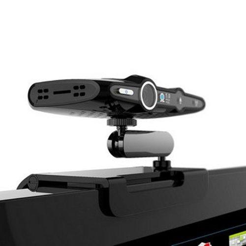 11 opinioni per Nuovo Android Webcam Mini HDMI PC Internet Skype fotocamera Media Google Smart