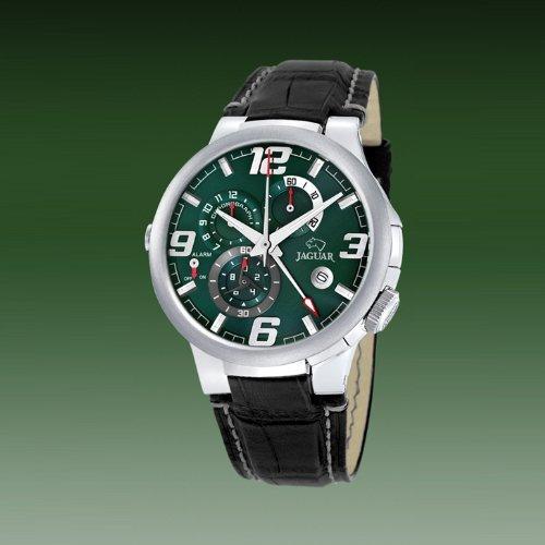 Jaguar j1200-b – Reloj de Pulsera