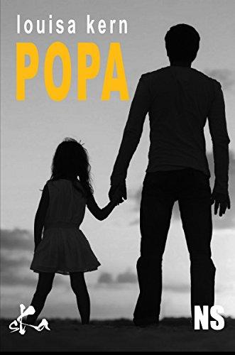 Popa: Nouvelle noire (French Edition)