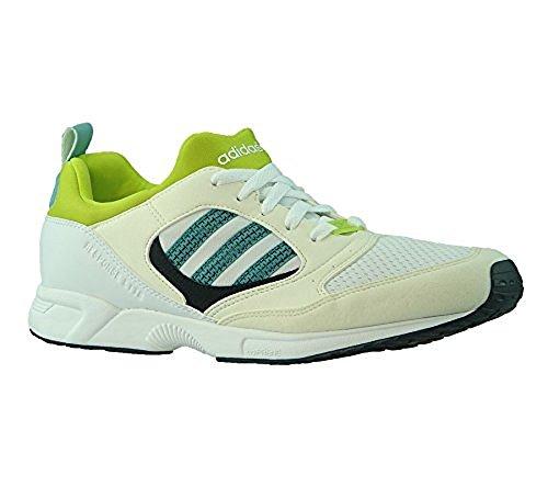 Adidas Response torsion Lite unisexe blanc formateurs