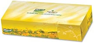 product image for Marcal Paper Mills Facial Tissue 2930BX