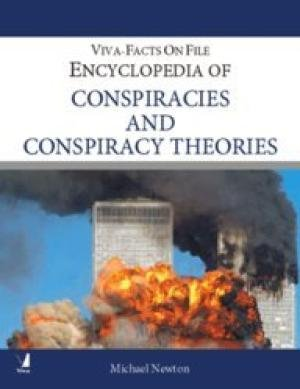 Explanations of conspiracy theories