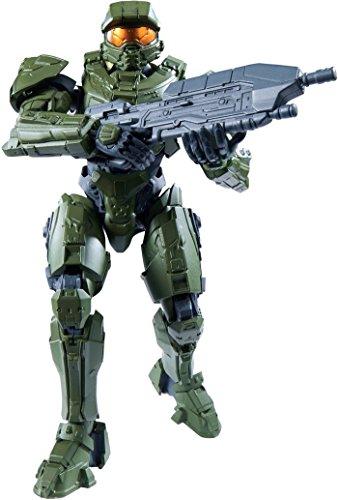 master chief sprukit - 5