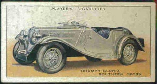 triumph-gloria-southern-cross-1936-player-cigarettes-motor-cars-47-vg