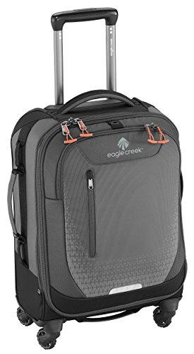 Eagle Creek Expanse AWD International Carry-on Luggage, Stone Grey ()