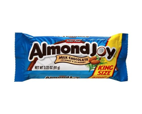almond-joy-king-size-candy-18-pkgs-322oz-new