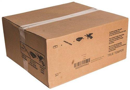Ames 00068800VB Wheelbarrow Parts R625