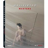 Hasselblad Masters: Volume 5: Inspire