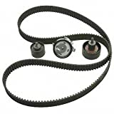 Gates TCK294A Timing Belt Component Kit