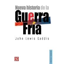 Nueva historia de la Guerra Fría (Politica Y Derecho)