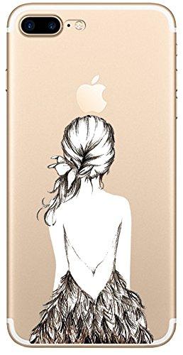 coque iphone 8 plus novago