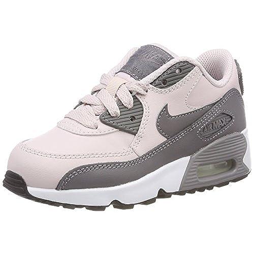 fe84d3fe8 ... reduced nike air max 90 ltr ps zapatillas de gimnasia para niñas 60  20d5e b5358