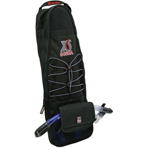 xs-scuba-snorkeling-backpack-bg330