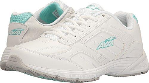 Avia Women's AVI-Ginger Walking Shoe