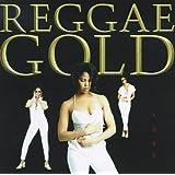 Reggae Gold '96