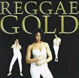 Reggae Gold '96 / Various