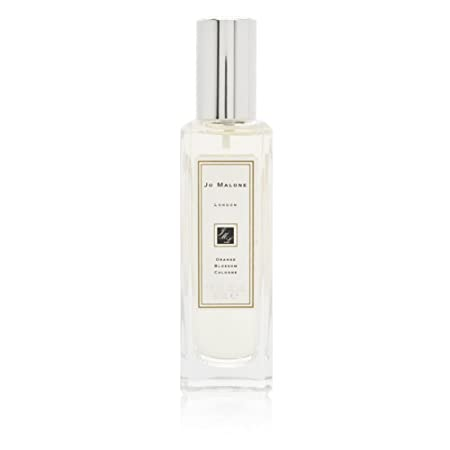 Jo Malone Orange Blossom Cologne for Women 1 oz Cologne Spray