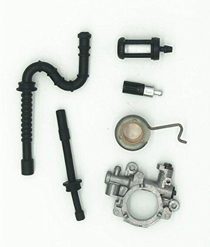 029 oil pump - 4
