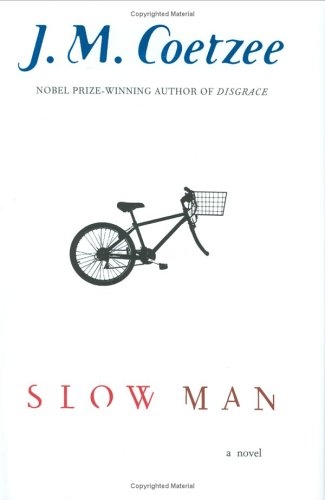 Slow Manの詳細を見る