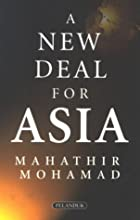 New Deal for Asia